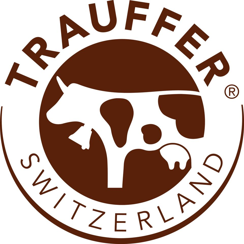 Trauffer Switzerland